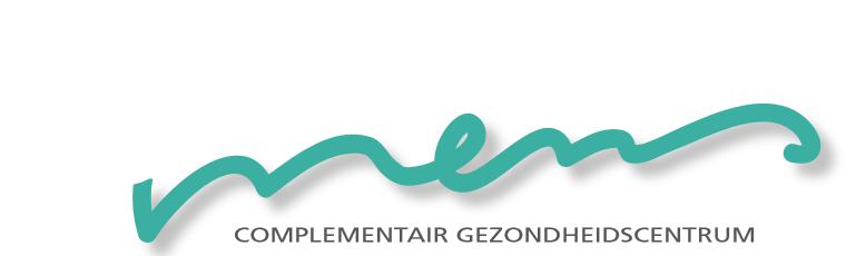 Mens Nijmegen logo
